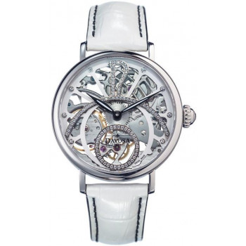Часы Davosa 165.500.10