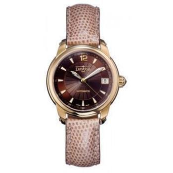 Часы Davosa 166.185.65