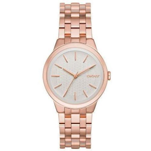 Часы DKNY NY2383