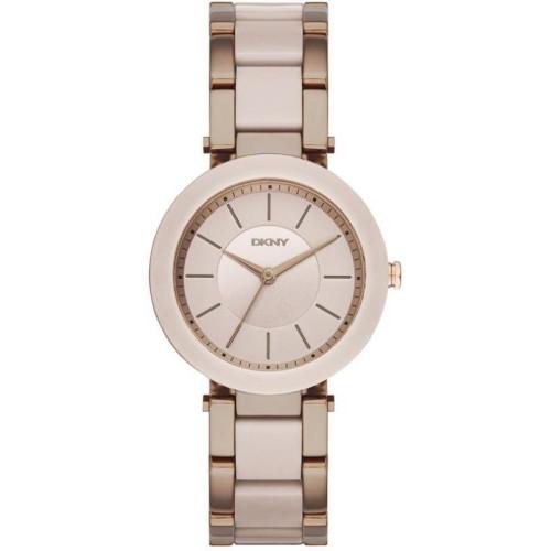 Часы DKNY NY2461