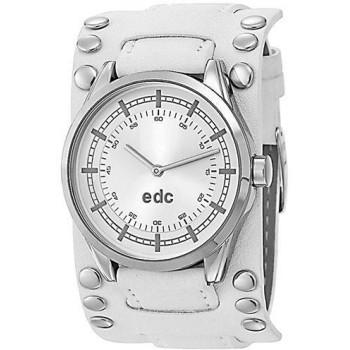 Часы EDC EE100132015U