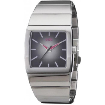 Часы EDC EE100622001U