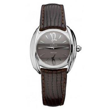 Часы Edox 21230 3 BRIN