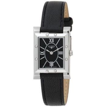 Часы Elysee 13198