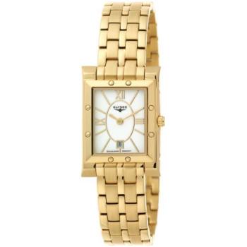 Часы Elysee 13199G