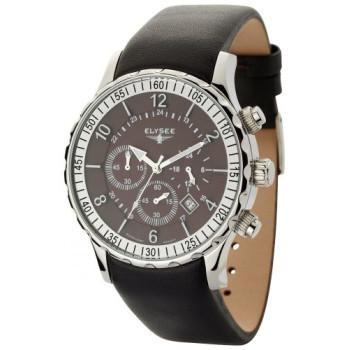 Часы Elysee 13219