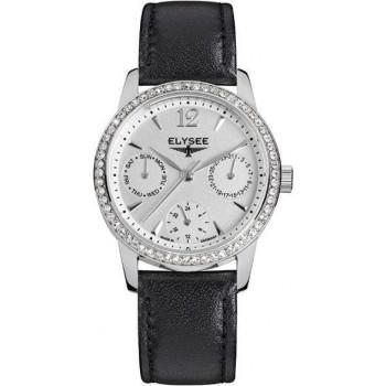 Часы Elysee 13274B