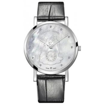 Часы Ernest Borel GS-850N-49021BK