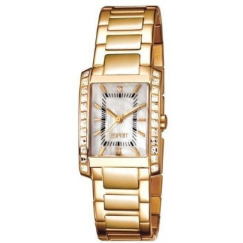 Часы Esprit ES102932007