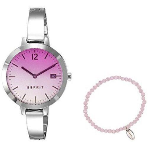 Часы Esprit ES107242007