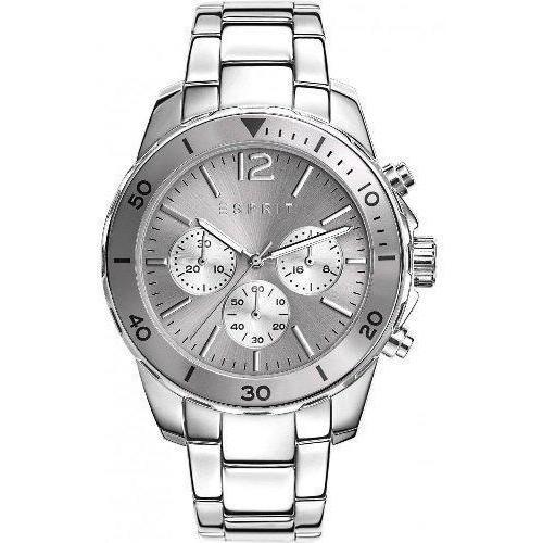 Часы Esprit ES108262005
