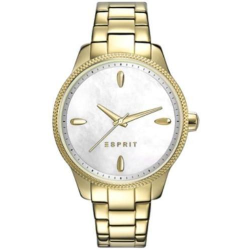 Часы Esprit ES108602005