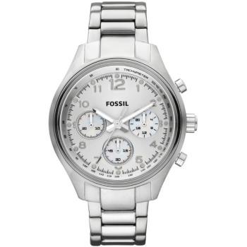 Часы Fossil FOS CH2769