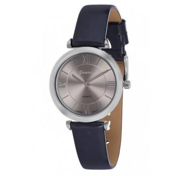 Часы Guardo 00899 SGrGr