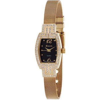 Часы Guardo 06952 GB