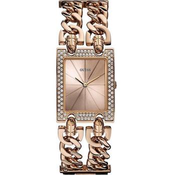 Часы Guess W0072L3