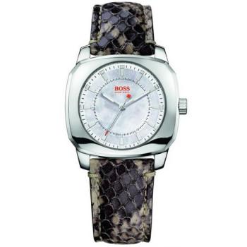 Часы Hugo Boss 1502171
