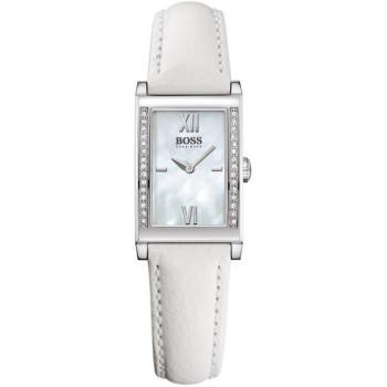 Часы Hugo Boss 1502178