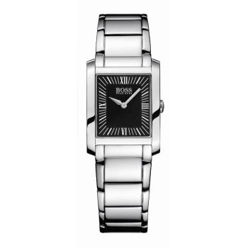 Часы Hugo Boss 1502196