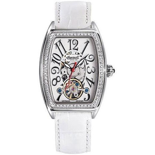 Часы Ingersoll IN3705WH
