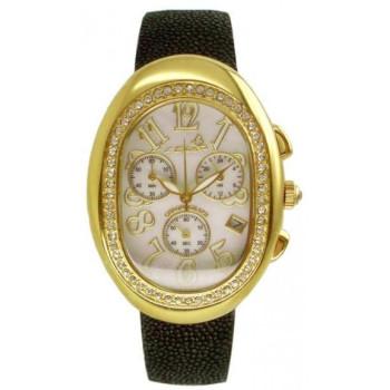 Часы Le Chic CL 0561 G