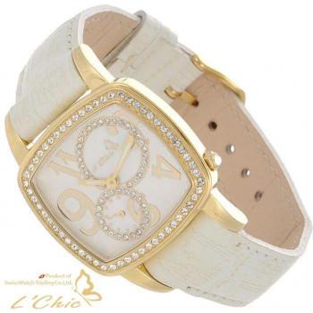Часы Le Chic CL 0639 G