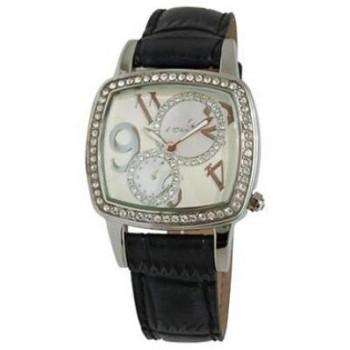 Часы Le Chic CL 0639 S