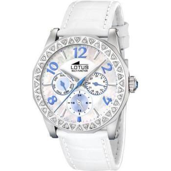 Часы Lotus 15684/A