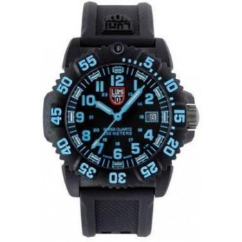 Часы Luminox 7053