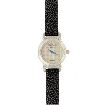 Часы Medana 802.2.11.S 0.2