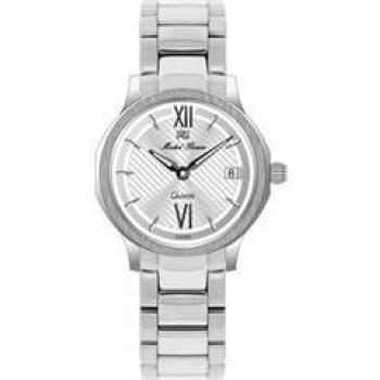Часы Michelle Renee 282L120S