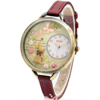 Часы Mini Watch 1759