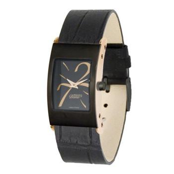 Часы Moog Mg41661-011