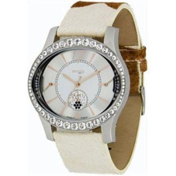 Часы Moog Mg44862-005