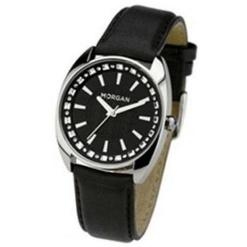 Часы Morgan M0001B