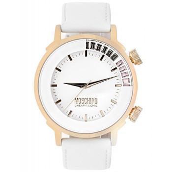 Часы Moschino MW0247