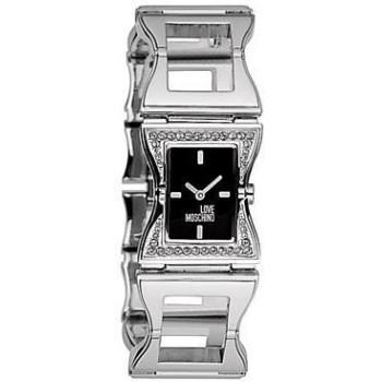 Часы Moschino MW0403