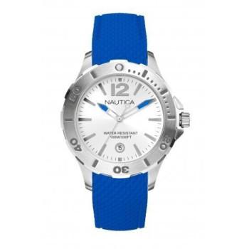 Часы Nautica Ai11501m