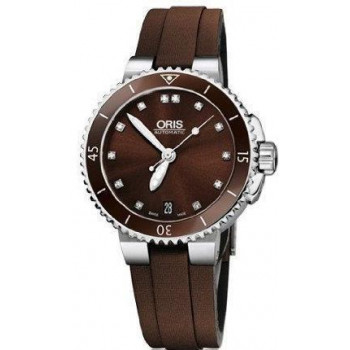Часы Oris 733.7652.4192 RS