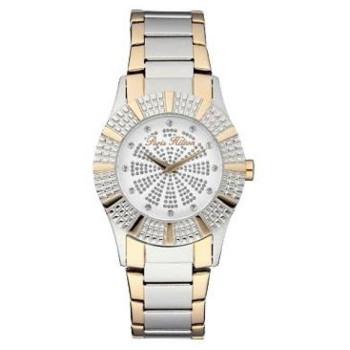 Часы Paris Hilton 13103MST01M