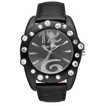 Часы Paris Hilton 13108MPB02