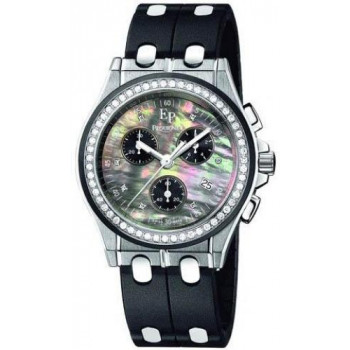 Часы Pequignet Pq1331549-30