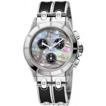 Часы Pequignet Pq1338549-1