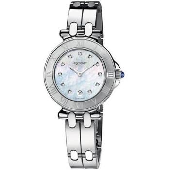 Часы Pequignet Pq7755503cd