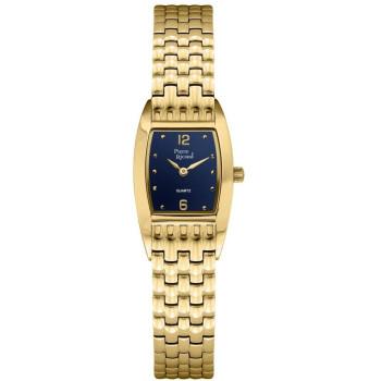 Часы Pierre Ricaud PR 21001.1175Q
