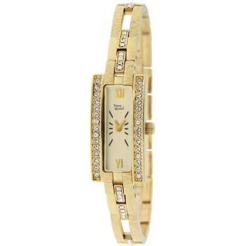 Часы Pierre Ricaud PR 21021.1161QZ