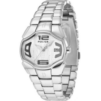 Часы Police 12896BS/04M