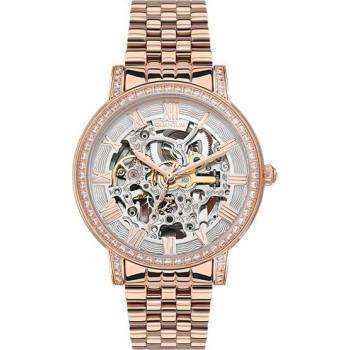 Часы Quantum QML575.410