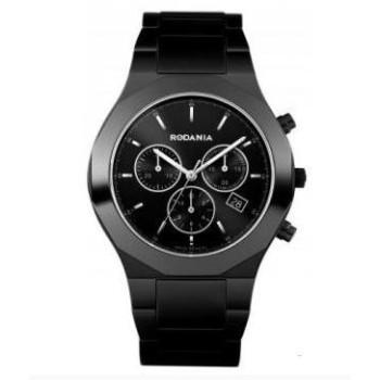Часы Rodania 24516.46