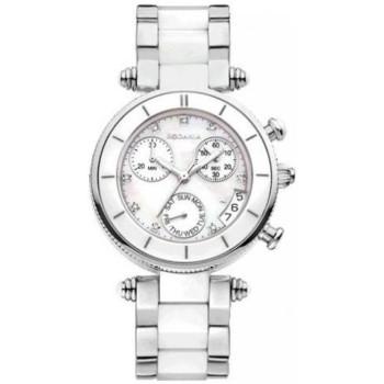Часы Rodania 24970.40